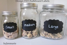 Flat decor / Things we need for our flat :)