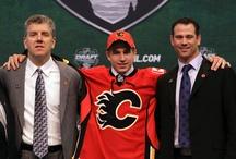 2011 NHL Draft
