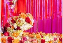 Design house floral