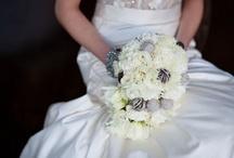 Wedding Ideas / by Jennifer Cisne