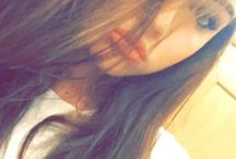 Snapchat Selfies ❤