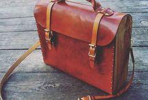 Artur accessories
