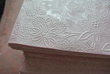 handmade paper sheets uk