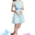 Fashionista! / by Haley Collins