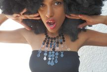 LUSTRE COLLECTION (GLAMMAJEWELRY)