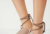 Shoes / Handmade shoes. Barefoot, minimalist.