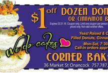 Too Many Deals Thursday!!!! / From Your Friends at Frugals, The Locals Source For Coupons; www.frugals.biz