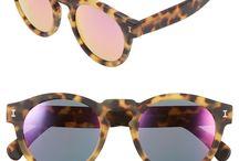 brýle..úžasný doplňek