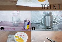 Do It Yourself. / Do It Yourself | DIY