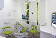 Dental int design