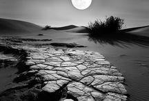 Ciel: Lune