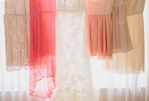 The perfect Bridesmaid / Le #damigelle d'onore - perfect #bridesmaid