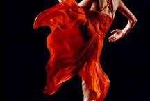 Dancing!!! / by Sosi (Dawlina) Sadurian-Dolaian