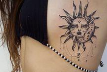 Tattoo Nopi