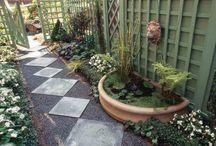 jardinagen-paisagem