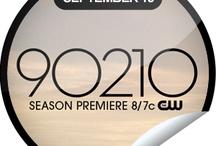 90210 / by Steffie Doll