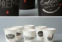Branding/Printables