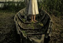 Agnieszka & Ariel