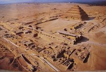 Memphis and Sakkara Tours