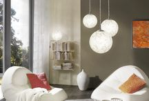 What is so special about Eglo lighting
