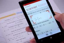 Apps Matemáticas IESBF / Repositorio de apps para la asignatura de matemáticas