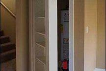 shelf-doors - шкафы-двери