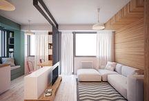 apartm mungil
