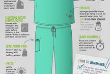 Nursing / www.workinstyle.com