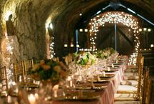 Venues with a difference