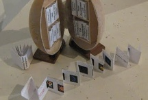 Craft: Bookbinding