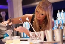 Fun Cocktail Making Classes Brighton / http://www.hireabarman.com   Hand-crafted cocktail making lessons and mixology classes at the best bars in Brighton - ideal for hen  parties, birthdays or corporate events! Call us today on 02031376628 and let us plan the perfect party for you and the ladies