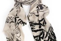 Accessories I like / scarf