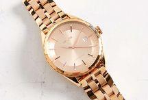 wrist beauty