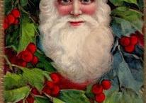 I Believe....Santa Clause