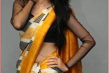Lavanya Tripathi Latest Pics