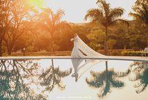 CLASSIC BRIDE - NOIVA CLÁSSICA