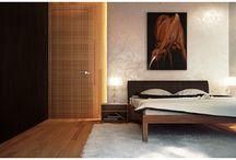Thiết kế nội thất chung cư cao cấp / Chuyên thiết kế nội thất chung cư cao cấp