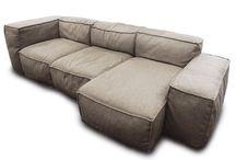 sofa kanapedes