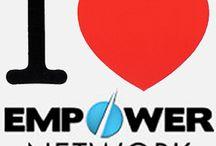 Empower Network France / Empower Network France - l'équipe française sur Empower Network.