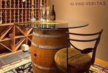 {Home} Wineroom