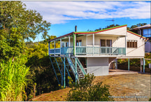 Our Auctions / We have some interesting properties for auction on Tamborine Mountain. You can have a look at them here. http://www.professionalstamborinemountain.com.au/