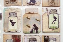 DIY: Pocketletters