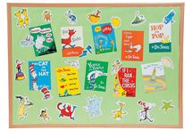 Oriental Trading-Dr.Seuss / Great Dr. Seuss items found on OrientalTrading.com