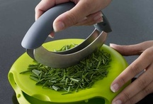 herbs into the kitchen / by Pinmania everywhere