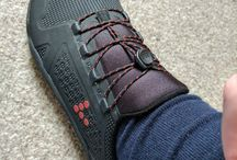 Vivobarefoot - The footwear that changed my life! / https://goo.gl/JafaAi - My personal link to Vivobarefoot. You get £10 discount from your first order and there is currently a sale up to 40% off!
