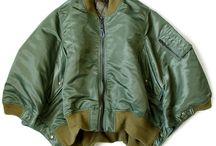 широкая куртка!!!