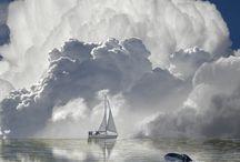 корабль-призрак прошлого