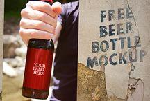 free mockups / Free mockups for designers