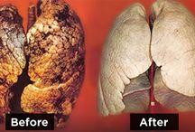 Ciğer temizliği