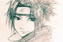 Naruto <333